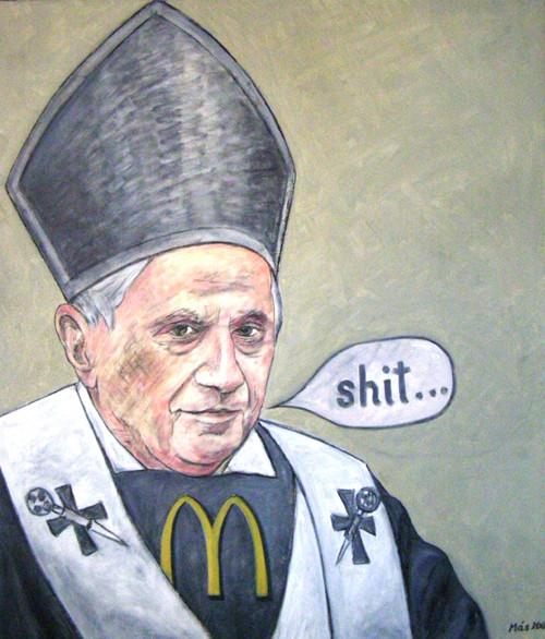 Kirche, Schande, Sexualität, Priester, Skandal, Canossa