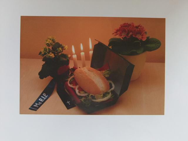 Hänsel und gretel, Burger, Fotografie,