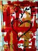 Herz, Malerei