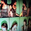 Videokunst, Darmstadt, Freejee, Kaisercream