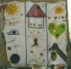 Obdach, Frieden, Naturschutz, Malerei
