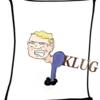 Spacko, Klug, Nerv, Nervig