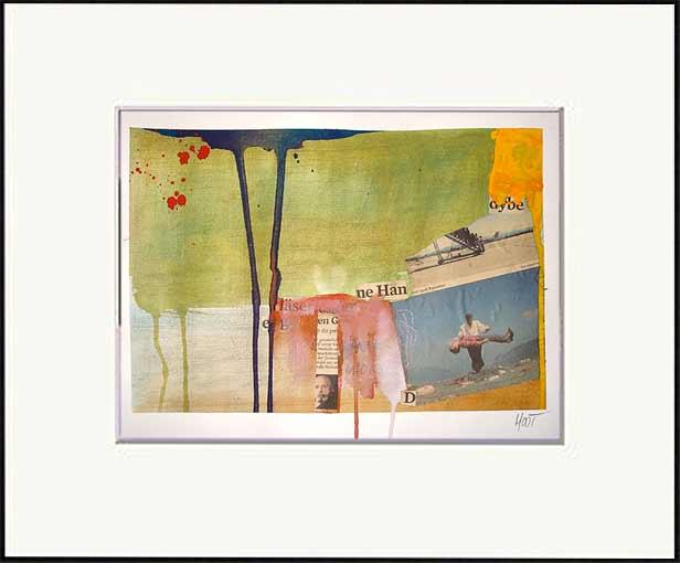 Barack obama, Schweiz, New york, Chagall, Frisch, Kunstwerk