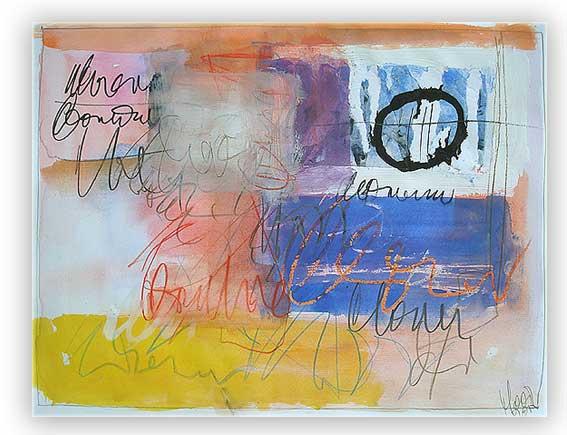 Picasso, Schweiz, Malerei, Chagall, Frisch, Kunstwerk