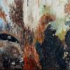 Suffer, Malerei, Gemälde