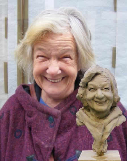 Lächeln, Ausdruck, Wahrheit, Gesicht, Werkstatt, Alter