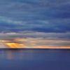 Sonnenuntergang, Mallorca, Meer, Fotografie
