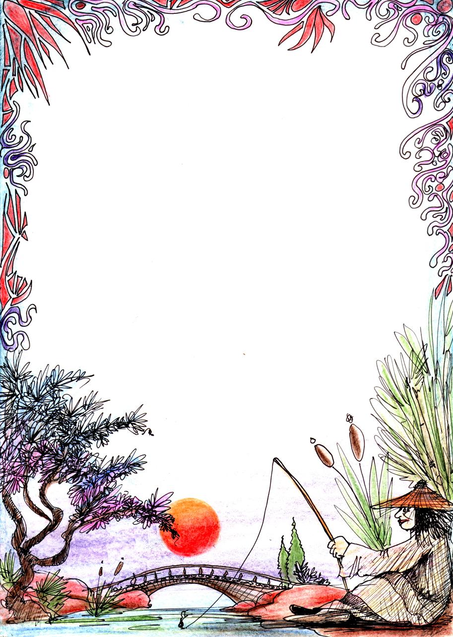 bild briefpapier zeichnung zeichnungen von frank czieczor bei kunstnet. Black Bedroom Furniture Sets. Home Design Ideas