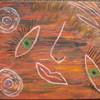 Ölmalerei, Malerei, Liebe,