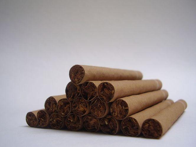 Zigarette, Zigarellos, Rauchen, Fotografie, Smoking