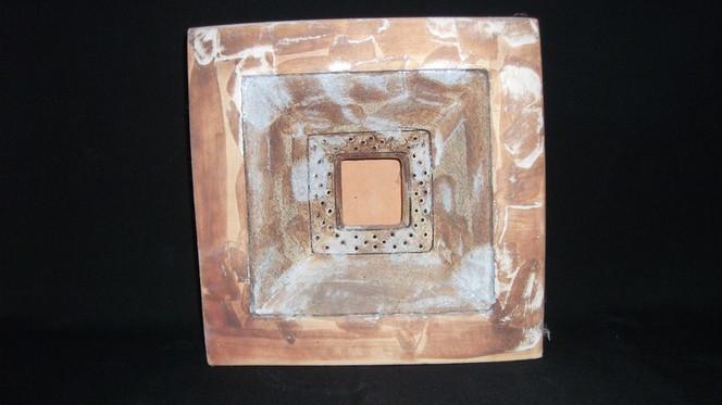 Lichtobjekt, Beleuchtung, Keramik, Unikate