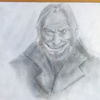 Böse, Charakter, Bully, Zeichnungen