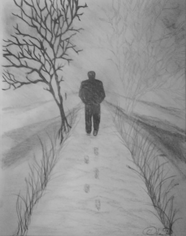 Bleistiftzeichnung Tod Zeichnung 75 Bilder Und Ideen Zeichnen