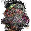 Surreal, Digitale kunst, Abstrakt,
