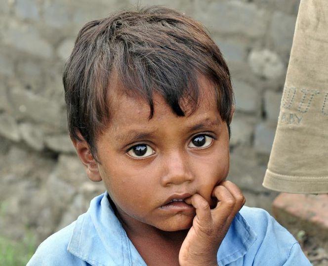 Indien, Kinder, Menschen, Asien, Junge, Kind