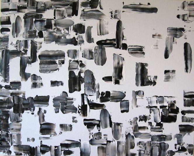 Dekoration, Acrylmalerei, Abstrakt, Malerei,