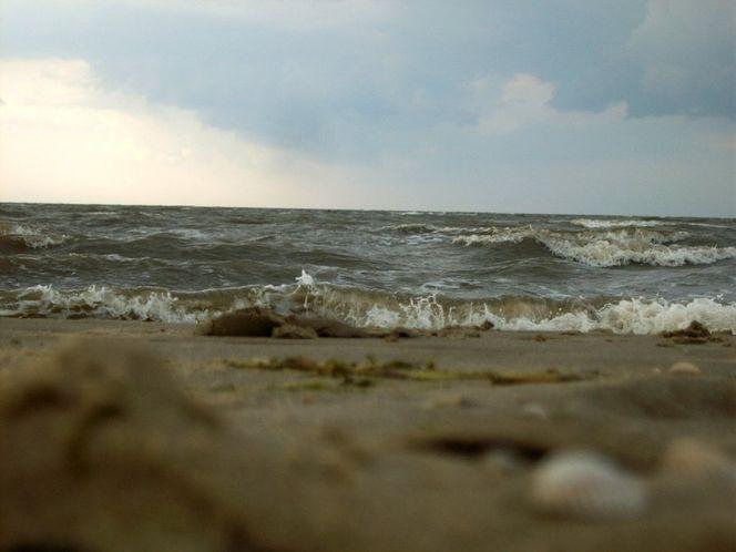 Watt, Strand, Meer, Flut, Nordsee, Welle