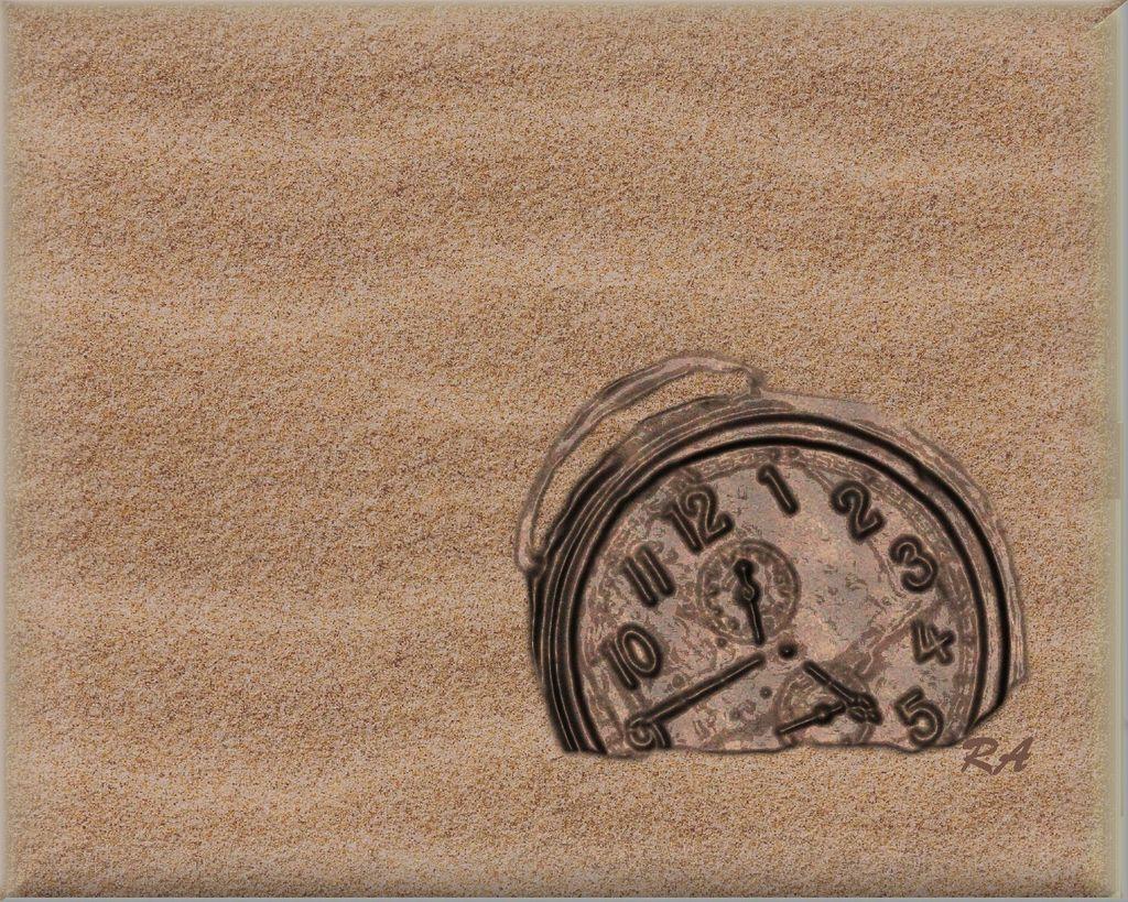 Sanduhr bleistiftzeichnung  Sanduhr - 25 Bilder und Ideen auf KunstNet | Zeit, Uhr und Schwarz