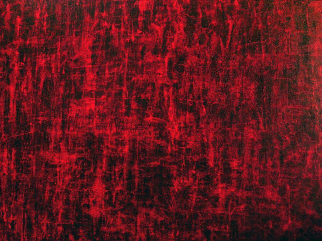 bild rot acrylmalerei abstrakt malerei von centrum bei kunstnet. Black Bedroom Furniture Sets. Home Design Ideas