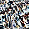 2011 1123 101 digital art auf Alu Dibond 120x120