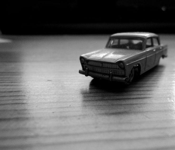 Schwarz weiß, Auto, Spielzeug, Fotografie, Menschen