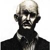 Papandreou, Portrait, Menschen, Stillleben