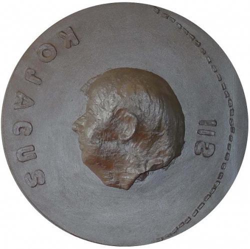 Düsseldorf, Münze, Blaue mauritius, Sesterz, Römer, Briefmarken