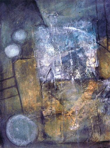 Tusche, Aquarellmalerei, Mixed, Malerei, Mixed media,