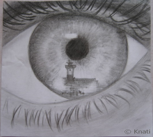 sketch it online