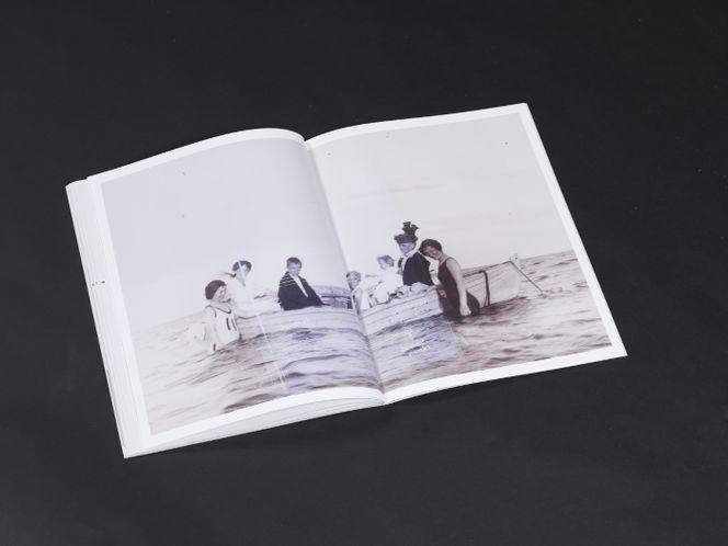 Wissenschaft, Fotografie, Kunstgeschichte, Magazin, Malerei, Design