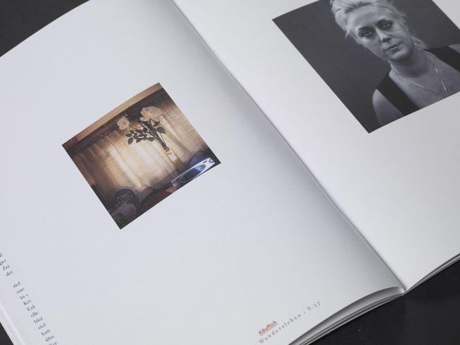 Wissenschaft, Kunstgeschichte, Magazin, Malerei, Illustration, Design