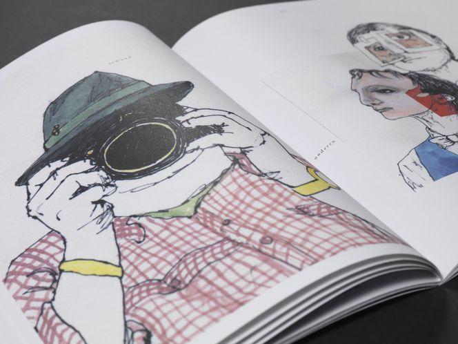 Magazin, Malerei, Illustration, Fotografie, Kunstgeschichte, Wissenschaft