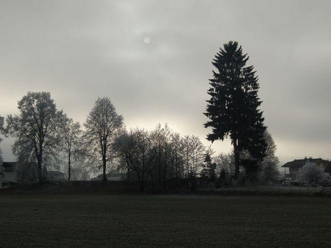 Kärnten, See