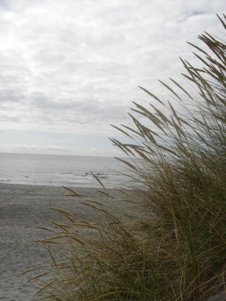 Fotografie, Reiseimpressionen, Küste