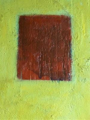 Fläche, Farben, Malerei, Struktur, Ölmalerei, Hommage