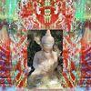 Skulptur, Harmonie, Buddha, Struktur