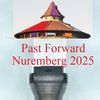 Königstor, Zukunft, Architektur, Vergangenheit