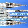 Zukunft, Aufbruch, Bewerbung, Kulturhauptstadt