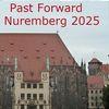 Vorwärts, Zukunft, Bewerbung, Kulturhauptstadt