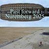 Zukunft, Bewerbung, Hund, Nürnberg 2025