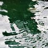 Wasser, Spiegelung, Hafen, Maderno