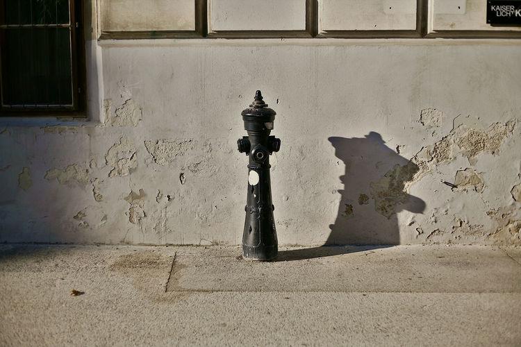 Wasser, Fotografie, Sozial, Menschen, Technik, Realismus
