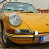 Motor, Porsche, Konzept, Verkehr