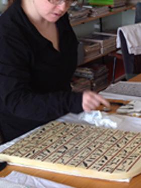 Stele ägypten, Kunsthandwerk, Stele, Ägypten