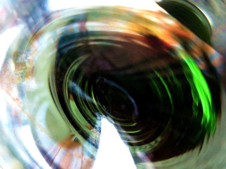 Fotografie, Stillleben, Abstrakt, Surreal, Spiegelung