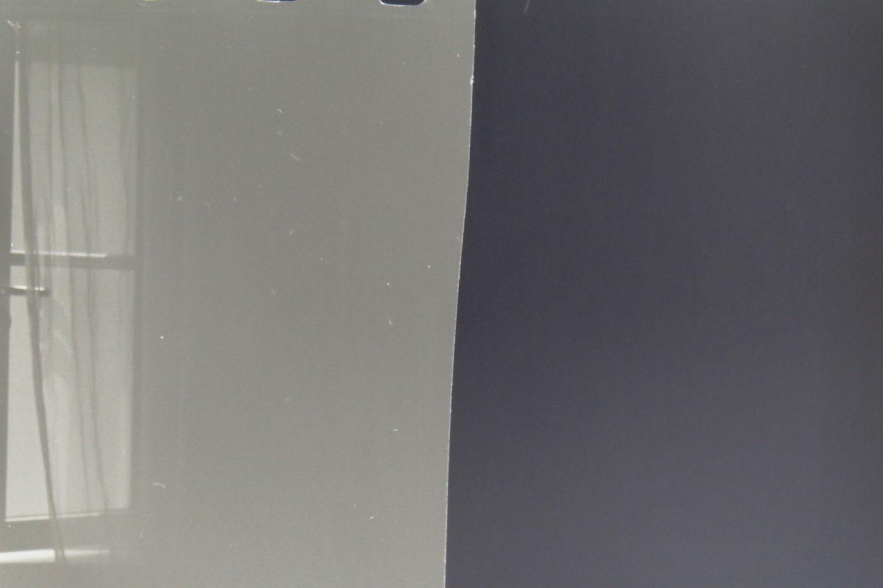 bild raum fenster gardine schwarzwei von karolina malwina bei kunstnet. Black Bedroom Furniture Sets. Home Design Ideas