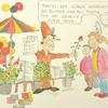 Comic, Karikatur, Zeichnung, Aquarellmalerei