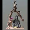 Asien, Siddhartha gautama, Buddha, Menschen