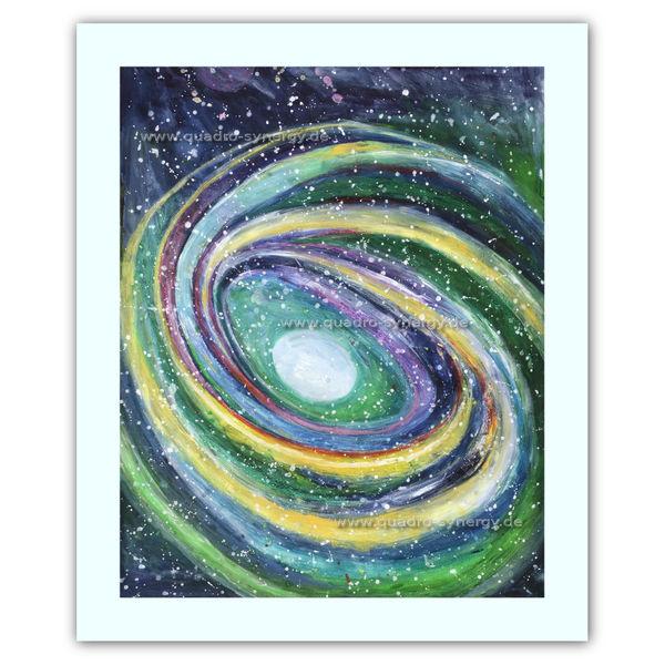 Malerei, Androemda, Druck, Fantasie, Digitale kunst,