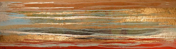 Malerei acryl, Modern art, Abstrakt, Malerei modern, Malerei